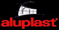 Ventanas de pvc Aluplast en Mallorca